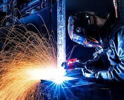 NCK Tech will offer welding classes at HHS in fall